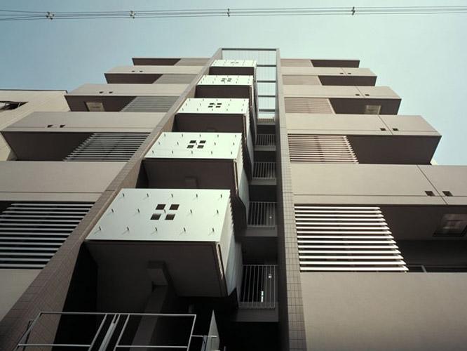 apartment13-02