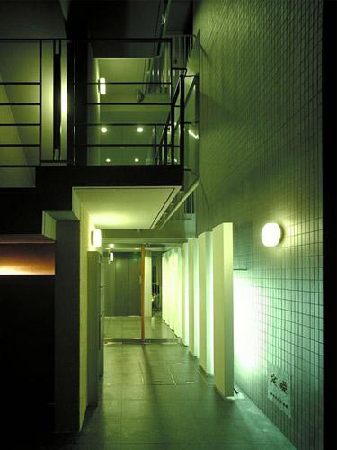 apartment13-03