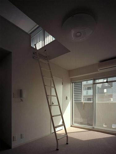 apartment13-05