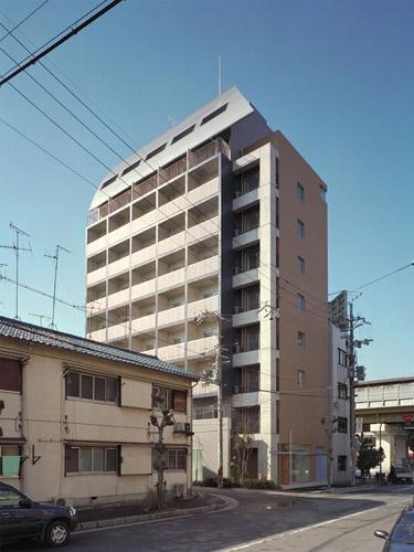apartment14-01