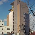 apartment14-02