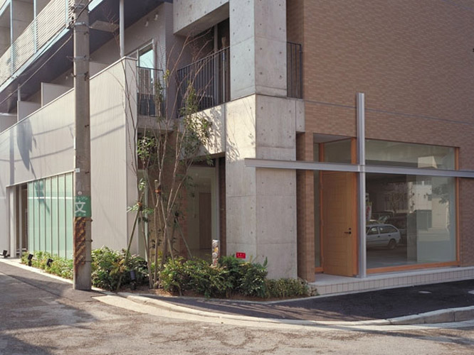 apartment14-03