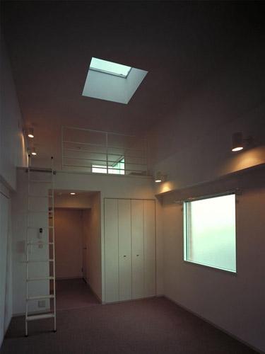apartment14-08