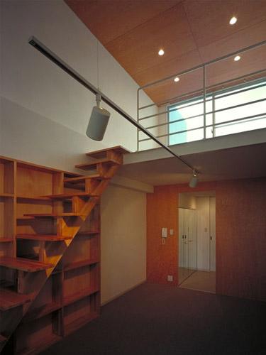 apartment14-09
