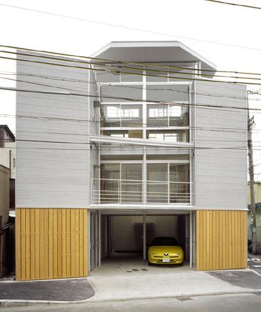 apartment17-01