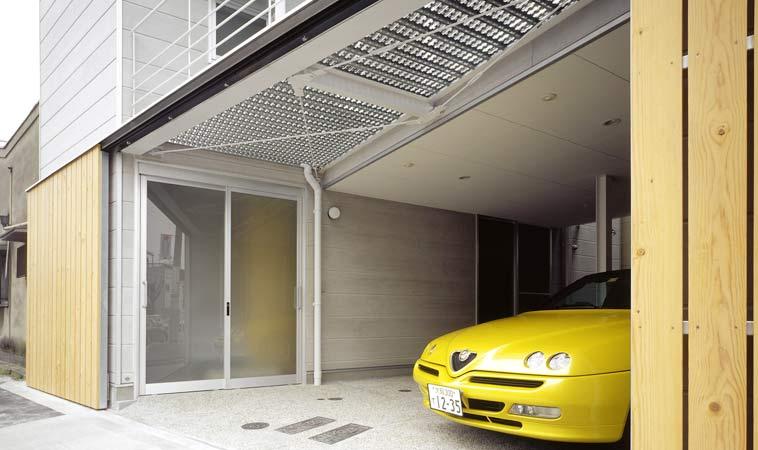 apartment17-02