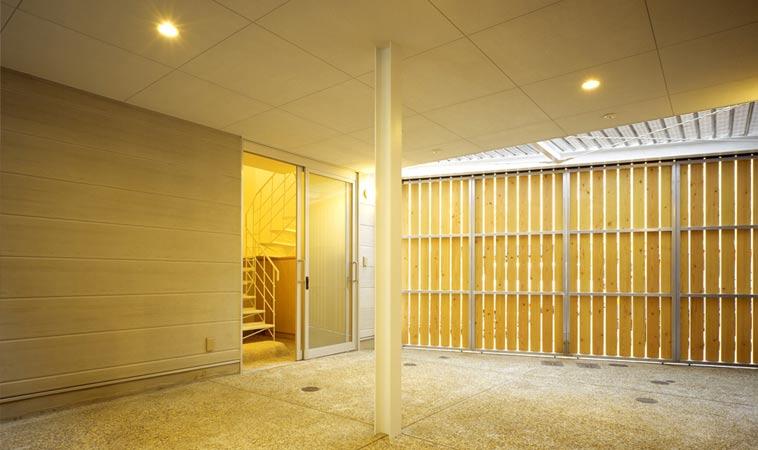 apartment17-03