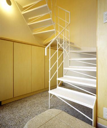 apartment17-04
