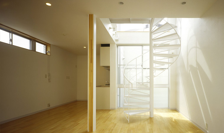 apartment17-05