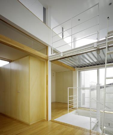 apartment17-06