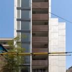 apartment19-01
