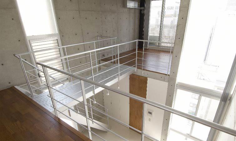 apartment19-02