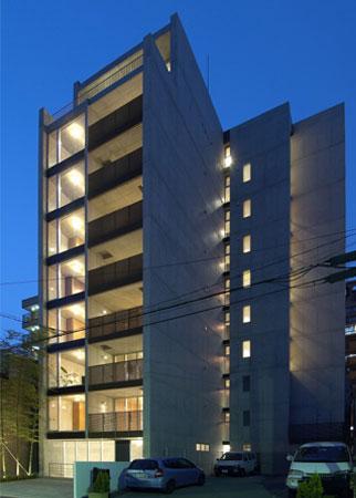 apartment19-03
