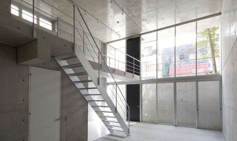 apartment19-06
