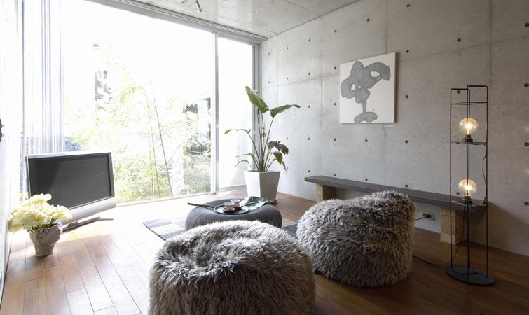 apartment19-07