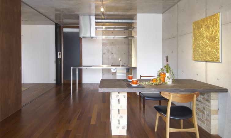 apartment19-08