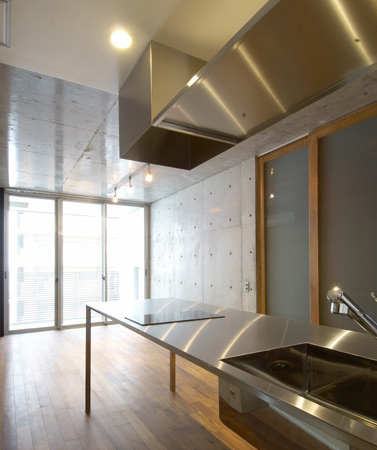 apartment19-09