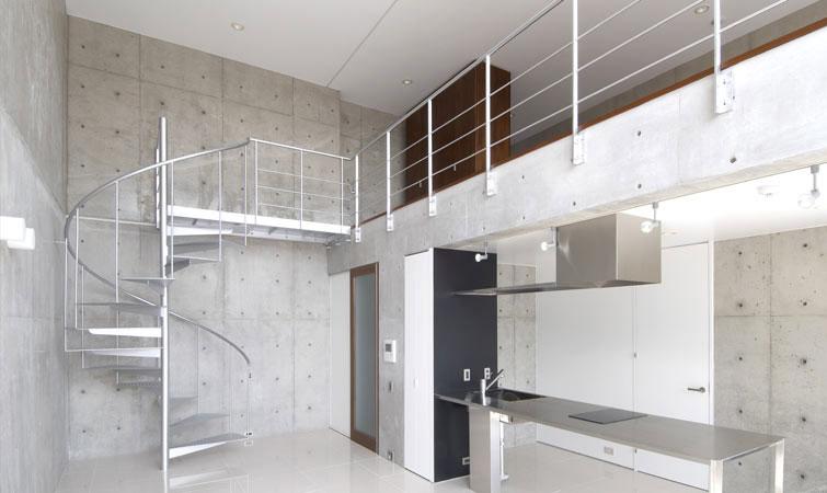 apartment19-11