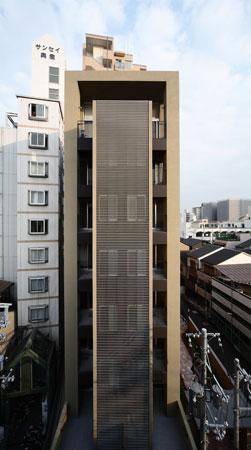 apartment21-01