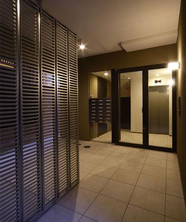 apartment21-03