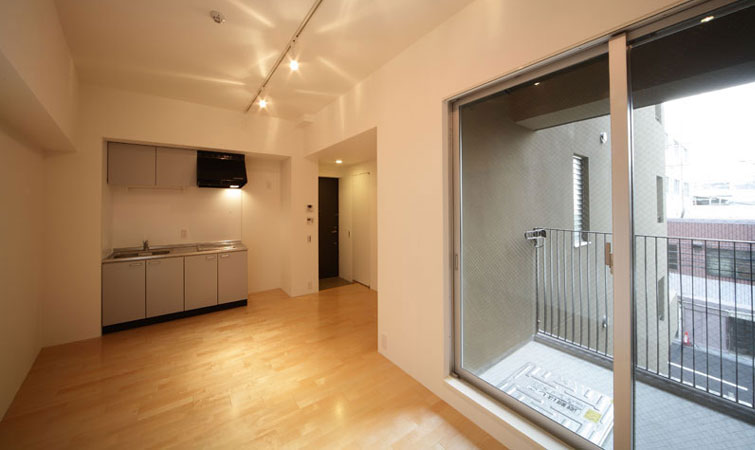 apartment21-04