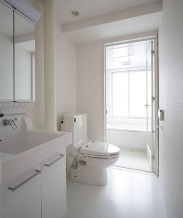 apartment21-05