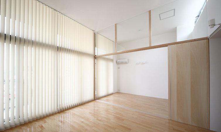 apartment21-06