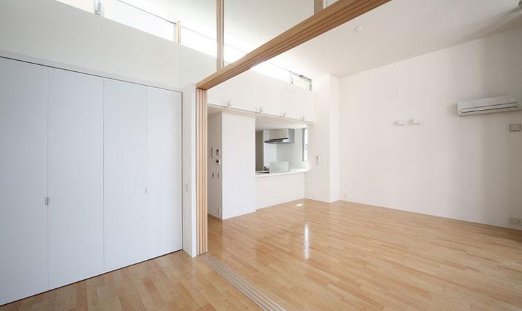 apartment21-07