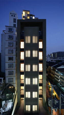 apartment21-08