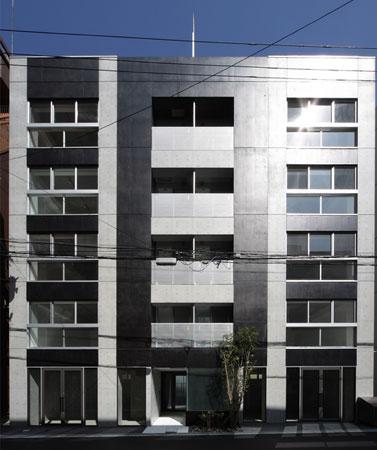 apartment22-01