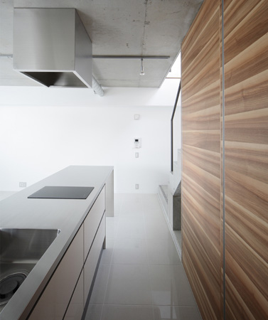 apartment22-02