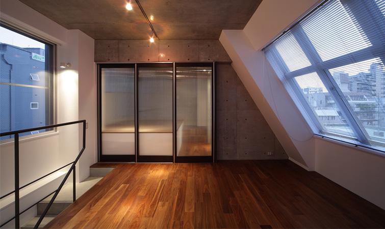 apartment22-03