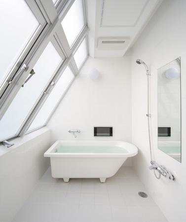 apartment22-04