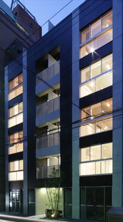 apartment22-05