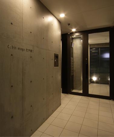 apartment22-06