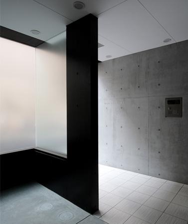 apartment22-07