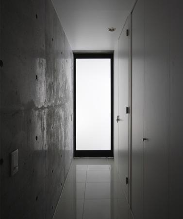 apartment22-08