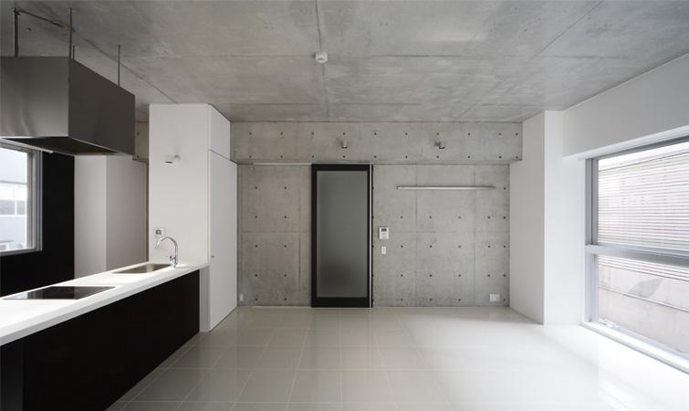 apartment22-09