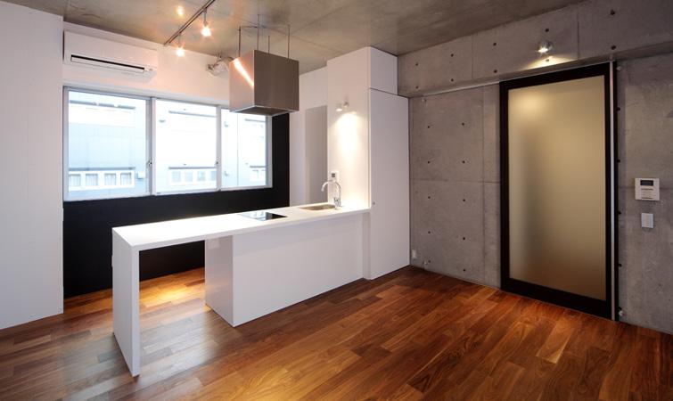 apartment22-10