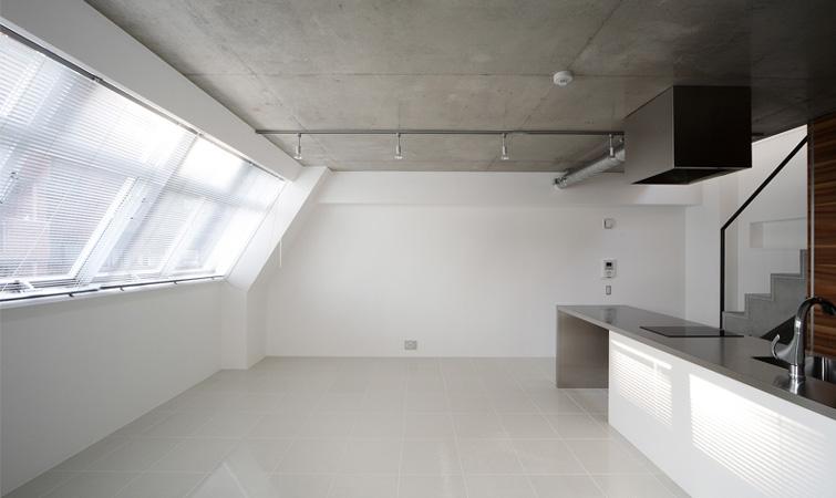 apartment22-12