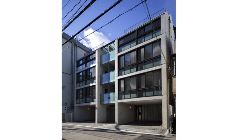 apartment24-01