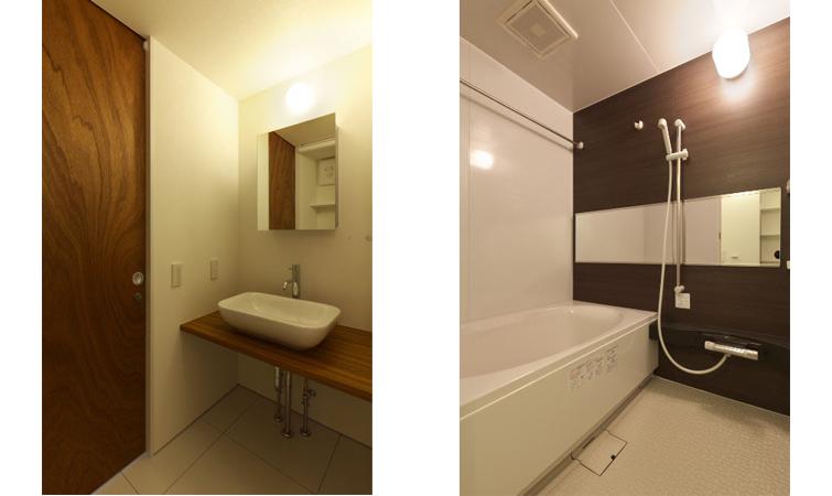 apartment24-02