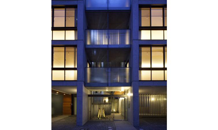 apartment24-04