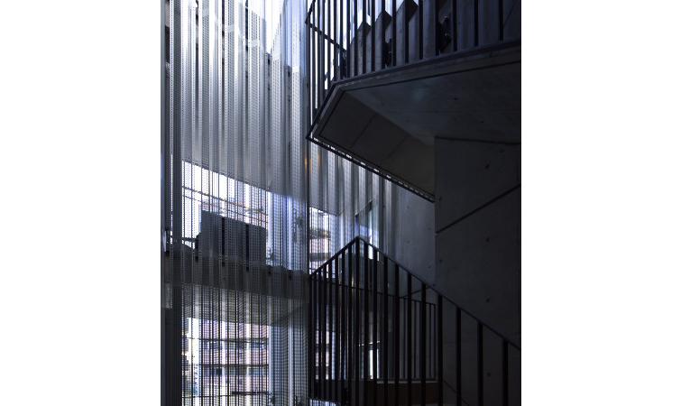 apartment24-06