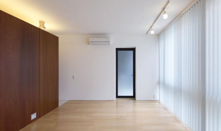 apartment24-08
