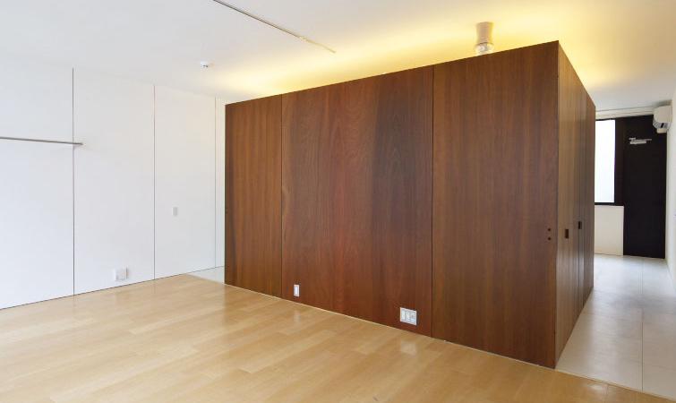 apartment24-09