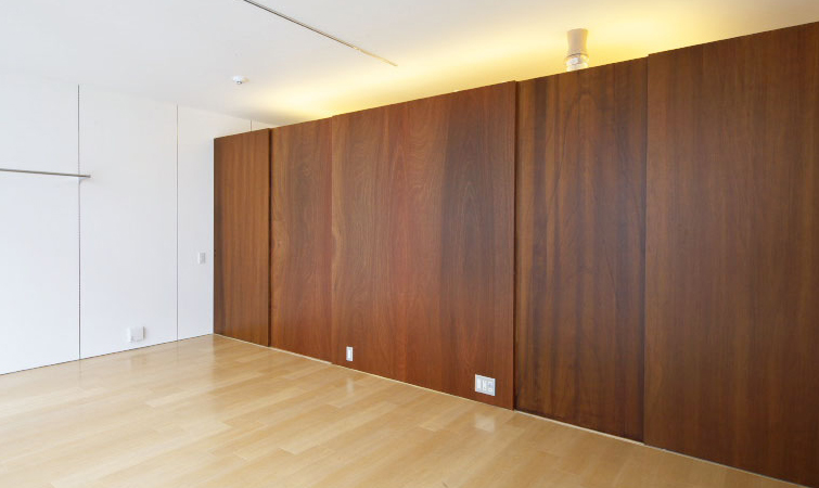 apartment24-10
