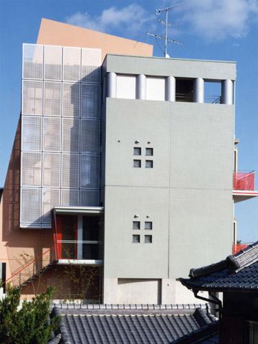apartment3-01