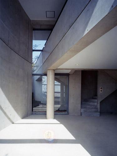 apartment3-03