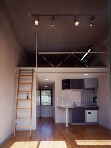 apartment3-07